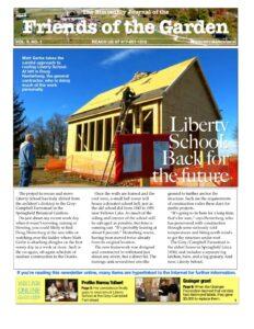 thumbnail of 2014-1-Feb-Mar