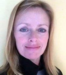 Gail Melgren